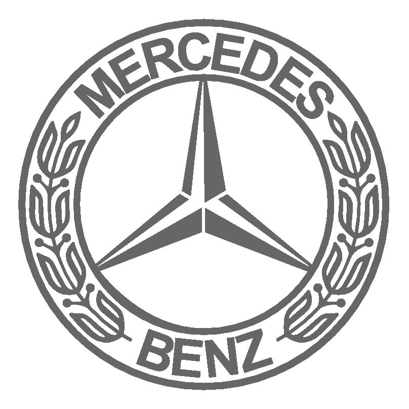 mercedes-benz-153-logo