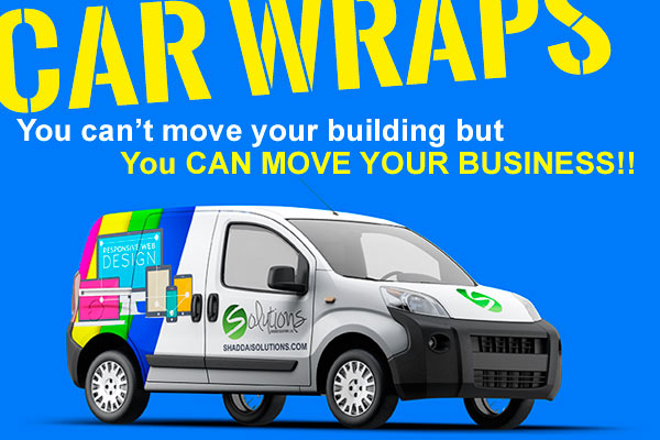 Res-Car-Wraps