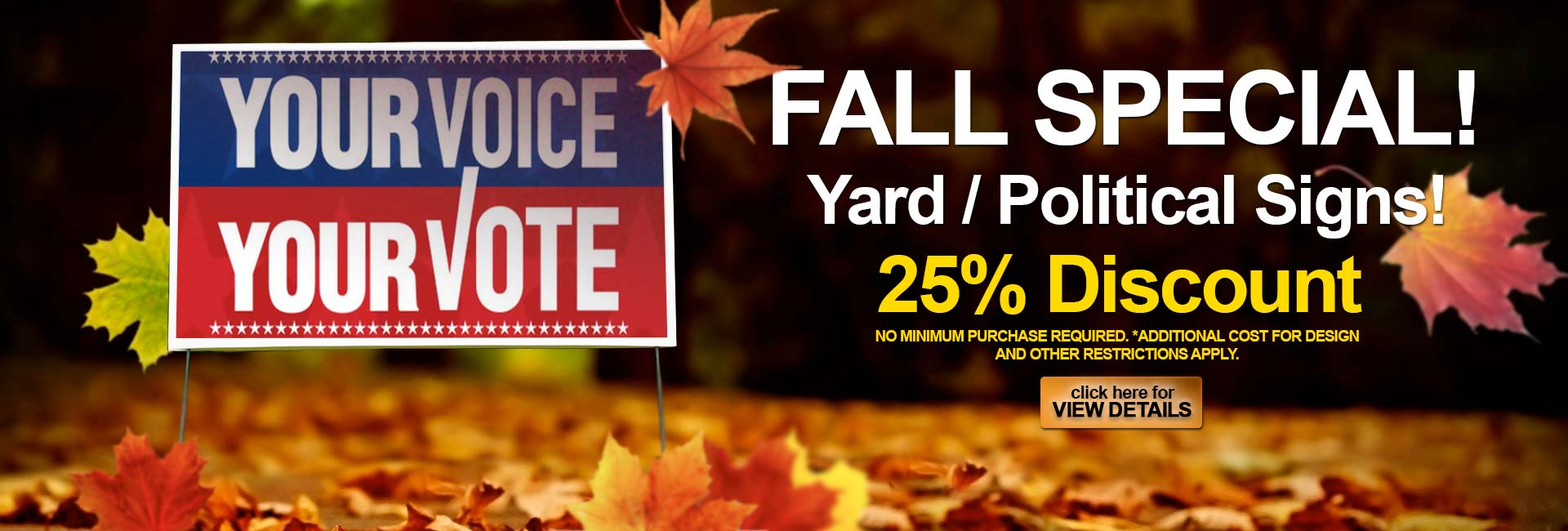 Fall-Special-2015