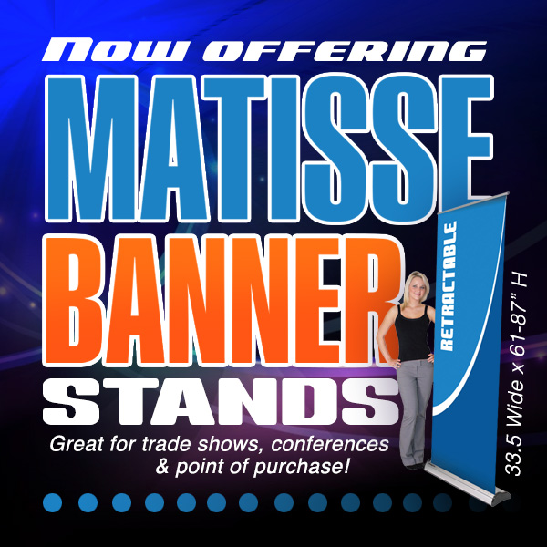 SD-BannerStands-Mobile-graphic