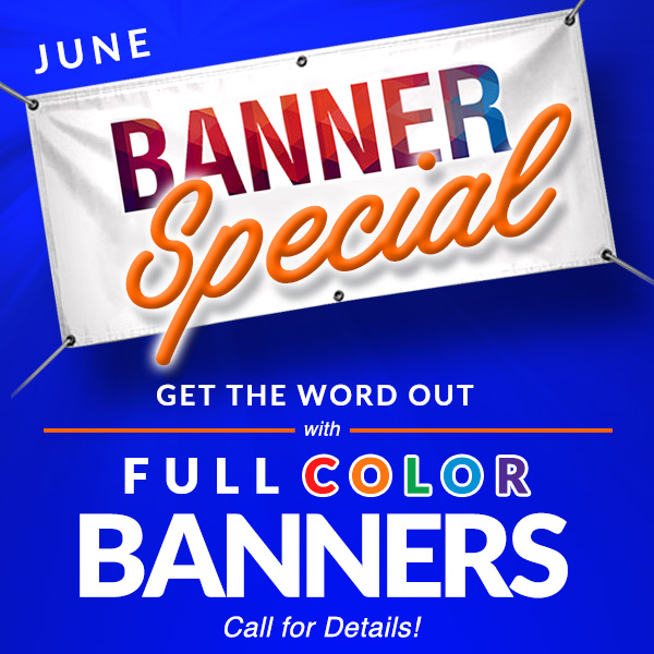 SD-FullColorBanners-Mobile